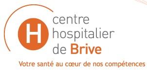 logo-ch-brive