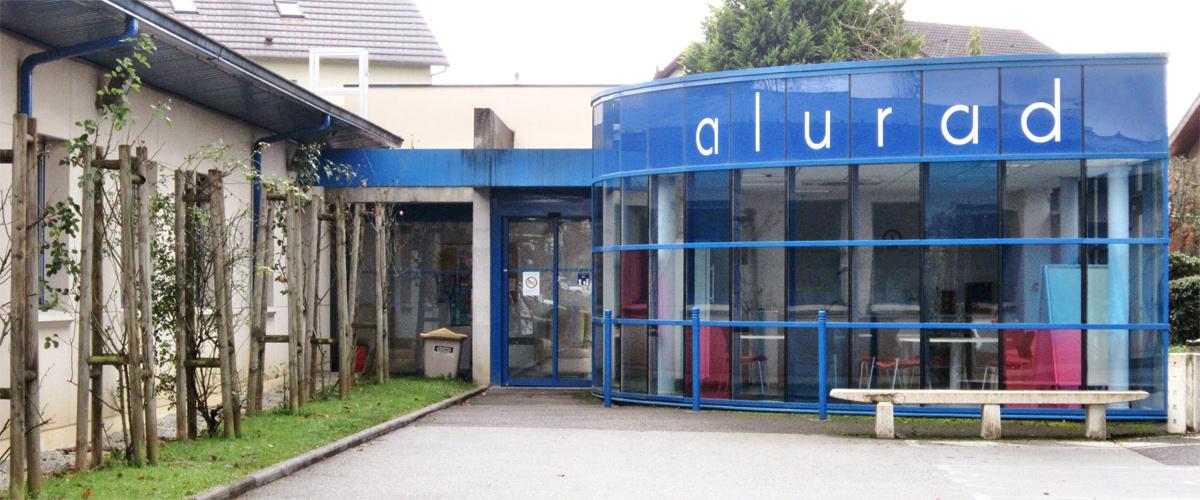 L'Alurad : 5 sites de dialyse en Limousin