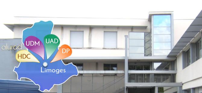 site-limoges-buisson-alurad