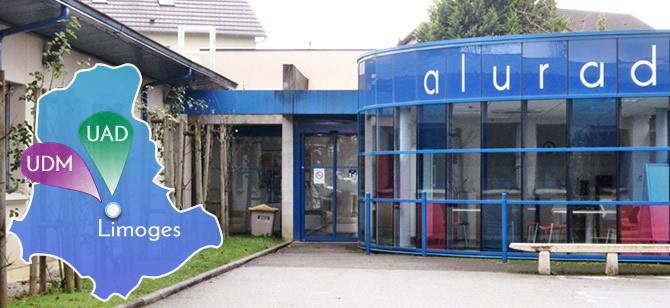 site-limoges-schoelcher-alurad